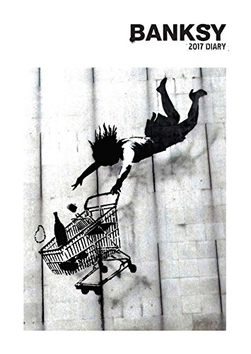 banksy-unofficial-a6-diary-2017
