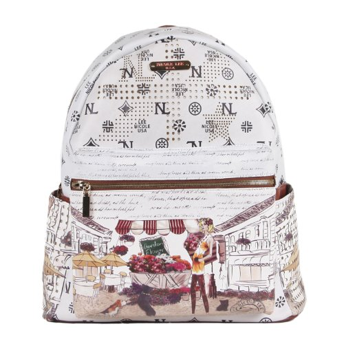 nicole-lee-quinn-20-inch-backpack-garden-flower-one-size