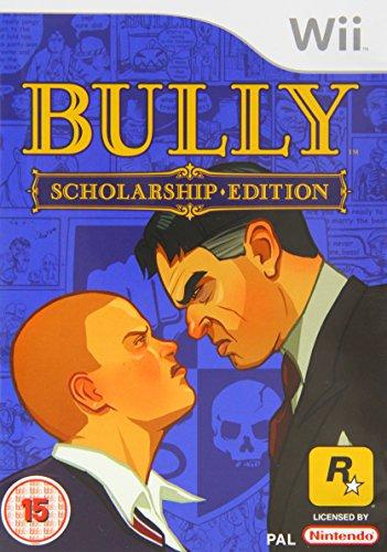 Bully: Scholarship Edition  [Edizione: Regno Unito]