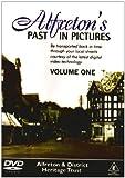 echange, troc Alfreton's Past in Pictures [Import anglais]
