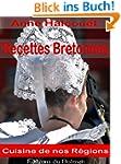 Recettes Bretonnes(de nos Grand-M�res...