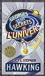 Georges et les secrets de l'Univers 1