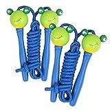 Bigjigs Toys Corde