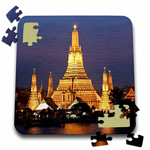 danita-delimont-temples-wat-arun-at-dusk-with-boat-on-chao-phraya-river-bangkok-thailand-10x10-inch-
