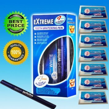2in1-14-whitestrips-pen-tooth-whitening-strips-teeth-whitening-stripes-pen-multipack-for-special