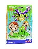 Simba 105954666 - Badewannenspielzeug - Glibbi Slime