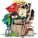 Classic Gardening Gift Basket™