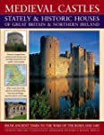 Medieval Castles, Stately & Historic...