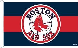 Boston Red Sox 3
