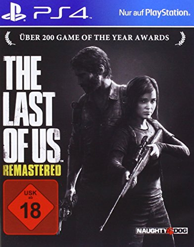 the-last-of-us-remastered-playstation-4