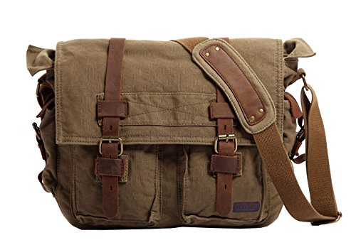 berchirly-vintage-military-men-canvas-messenger-bag-for-173-inch-laptop