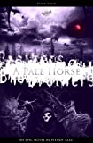 Wendy Alec A Pale Horse (Chronicles of Brothers)