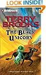 Black Unicorn,The(CD)(Abr.)