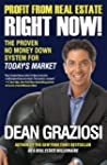 Profit From Real Estate Right Now!: T...