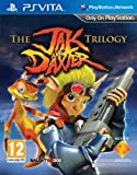 Cheapest Jak and Daxter Trilogy on PlayStation Vita