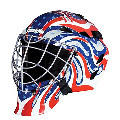 Franklin-Sports-GFM-1500-Glory-Goalie-Face-Mask