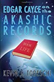 Edgar Cayce On Akashic Records: