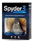 Spyder3 Pro