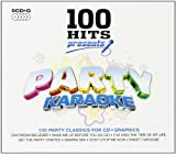 100 Hits Presents: Karaoke Party
