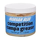 MORGAN BLUE(モーガンブルー) コンペティションカンパグリス 200ml