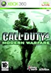 Call of Duty : Modern Warfare 4