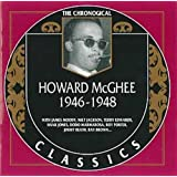 Howard McGhee 1946-1948