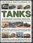 The World Encyclopedia of Tanks &  Ar...
