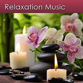 Relax Now and Be Stress Free with Relaxation Music