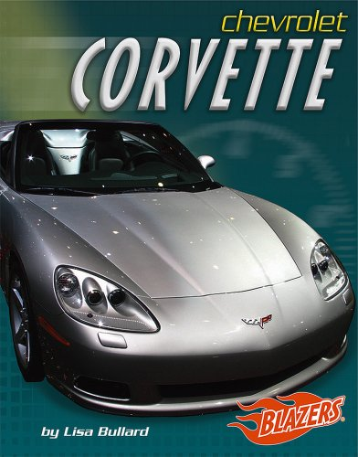 chevrolet-corvette-blazers