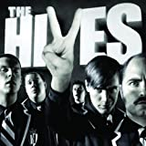 The Hives The Black & White Album