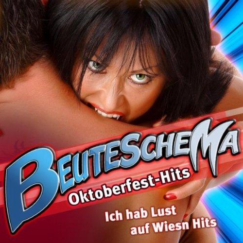 ich-bin-stark-nur-mit-dir-youre-my-heart-youre-my-soul-radio-version