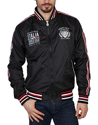 Geographical Norway Jackets For Men