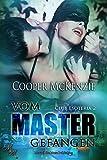 Image de Vom Master gefangen (Club Esoteria 2)