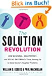 Solution Revolution: How Business, Go...