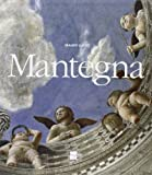img - for Mantegna book / textbook / text book