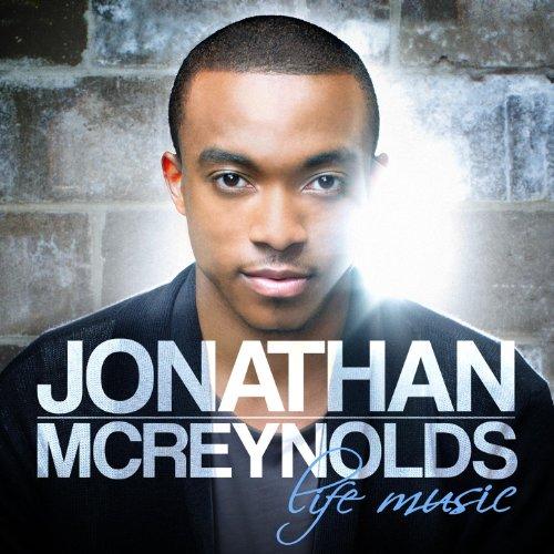 Life Music Jonathan McReynolds