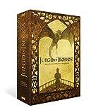 Juego De Tronos 5 Temporada DVD España