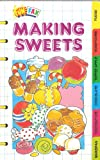 img - for Making Sweets (Funfax) book / textbook / text book