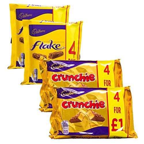cadbury-selection-de-chocolat-8-x-cadbury-flake-et-8-x-cadbury-crunchie-16-barres-de-chocolat
