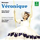 Messager: Veroniqueby Various Artists