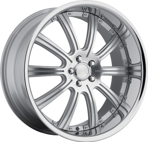 concept-one-748-rs-10-silver-machined-wheel-with-painted-finish-20x10-5x112mm
