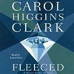 Fleeced | Carol Higgins Clark