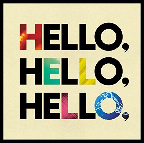 HELLO,HELLO,HELLO,