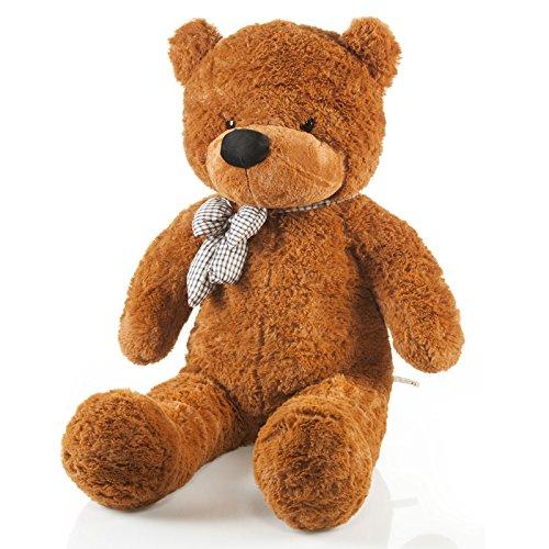 ours-en-peluche-geant-xxl-doudou-ours-120-cm-grand-ours-en-peluche-ours-en-peluche-avec-noeud-origin