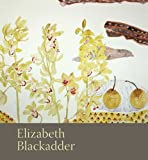 Phil Long Elizabeth Blackadder