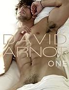 One [Paperback] [2011] (Author) David Arnot