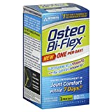 Osteo Bi-Flex One Per Day Nutritional Supplement, 60 Count