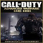 Call of Duty Advanced Warfare Game Guide |  HiddenStuff Entertainment