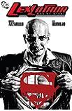 Luthor