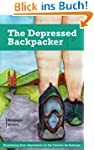 The Depressed Backpacker: Recovering...